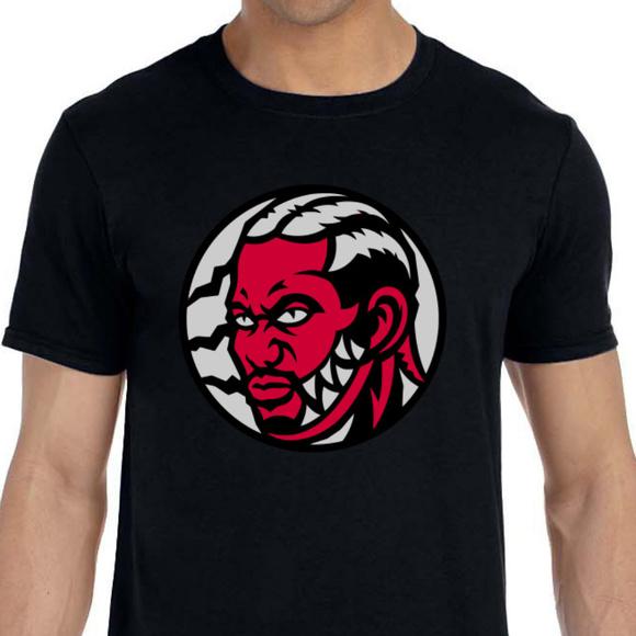 on sale e26eb 96341 Toronto Raptors Kawhi Leonard Shirt NWT